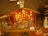 Nativity Display_266