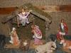 Nativity Display_269