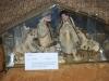 Nativity Display_271