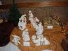 Nativity Display_273