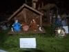 Nativity Display_288