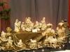 Nativity Display_297