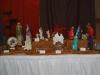 Nativity Display_300