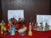 Nativity Display_301