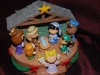 Nativity Display_302