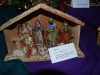 Nativity Display_303