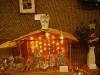 Nativity Display_309 (1)
