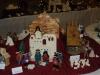 Nativity Display_311