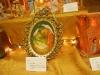 Nativity Display_314