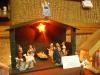 Nativity Display_317