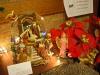 Nativity Display_320