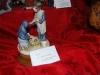 Nativity Display_321