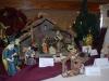 Nativity Display_324