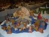 Nativity Display_325