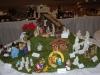 Nativity Display_326