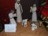 Nativity Display_335