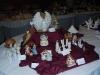 Nativity Display_041