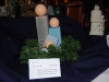 Nativity Display_042