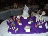 Nativity Display_043