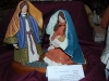 Nativity Display_046