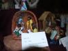 Nativity Display_047