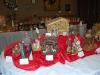 Nativity Display_053