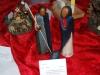 Nativity Display_054