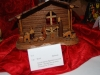 Nativity Display_055