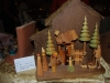 Nativity Display_058