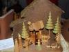 Nativity Display_059