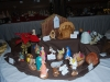 Nativity Display_060