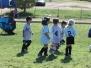 Tri Community Soccer