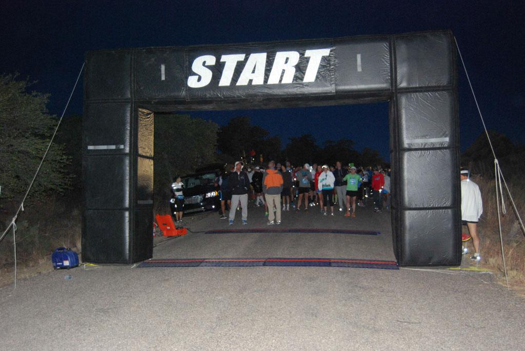 Tucson Marathon 2012_108