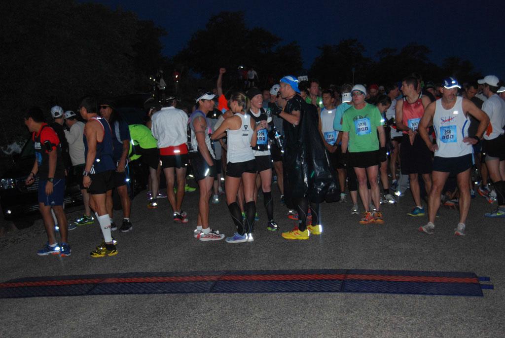 Tucson Marathon 2012_110