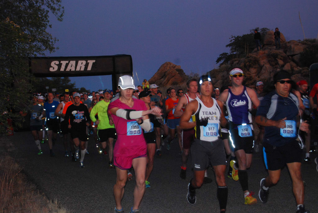 Tucson Marathon 2012_116