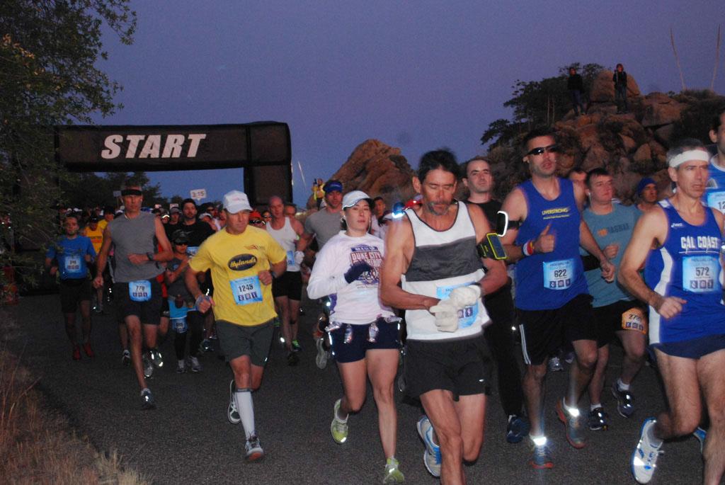 Tucson Marathon 2012_117