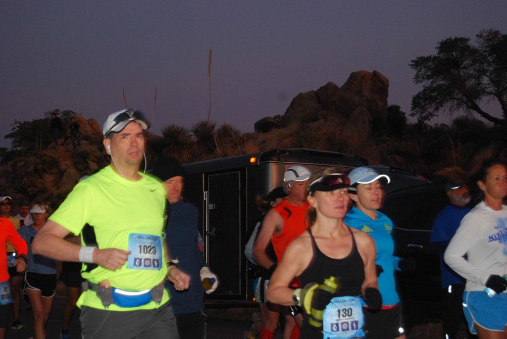 Tucson Marathon 2012_121