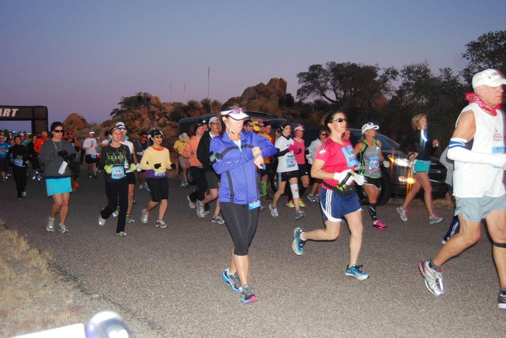 Tucson Marathon 2012_123