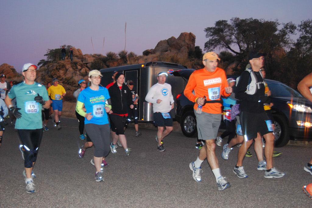 Tucson Marathon 2012_124