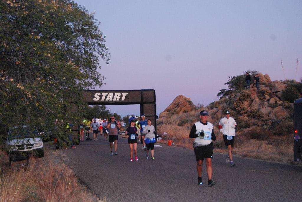 Tucson Marathon 2012_128