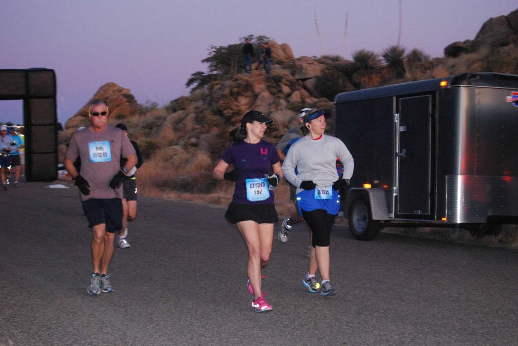 Tucson Marathon 2012_129