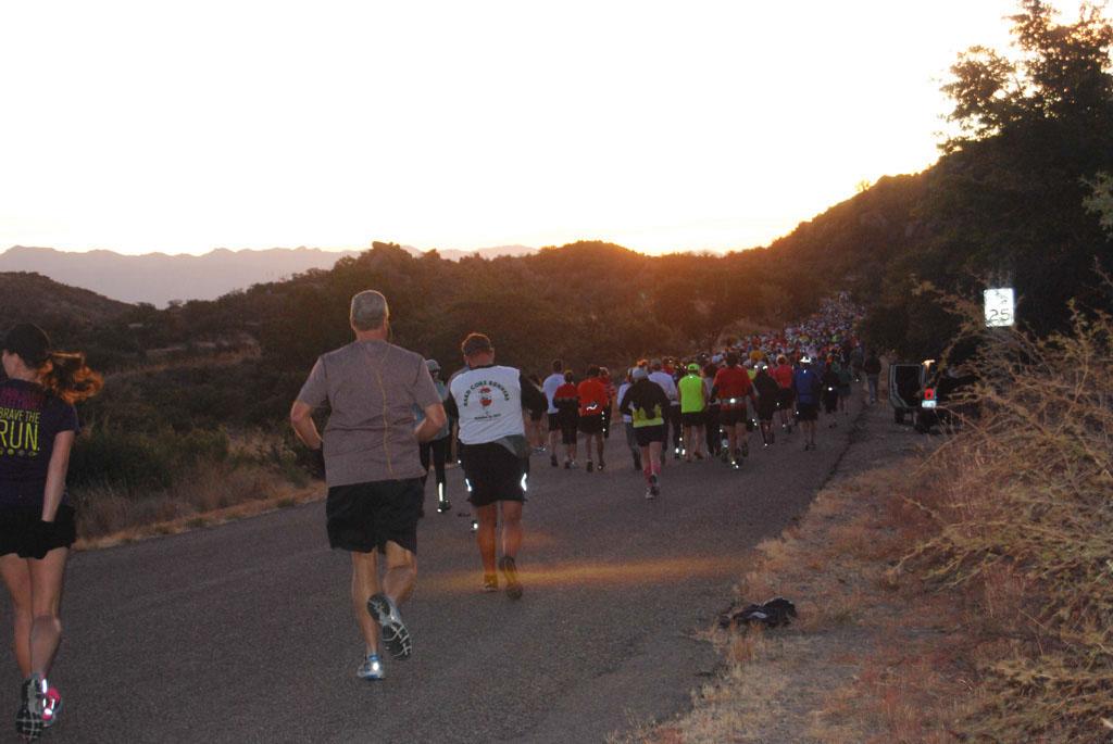 Tucson Marathon 2012_130