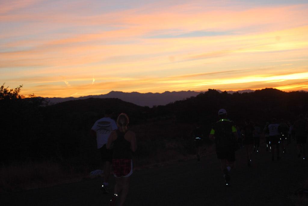 Tucson Marathon 2012_131