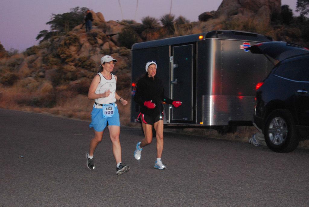 Tucson Marathon 2012_132