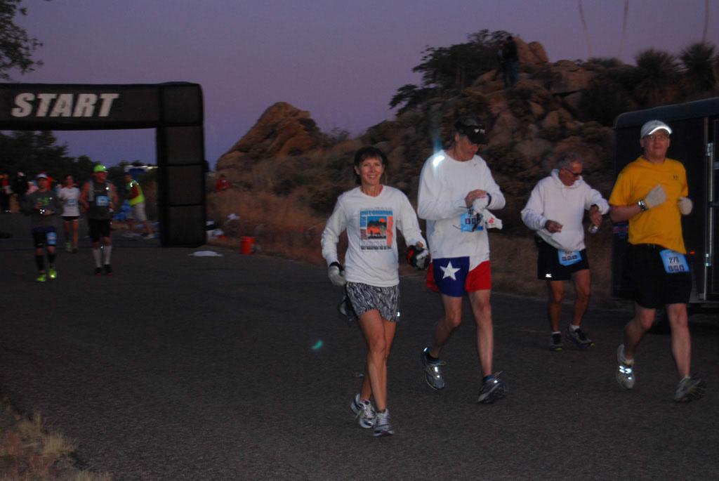 Tucson Marathon 2012_133