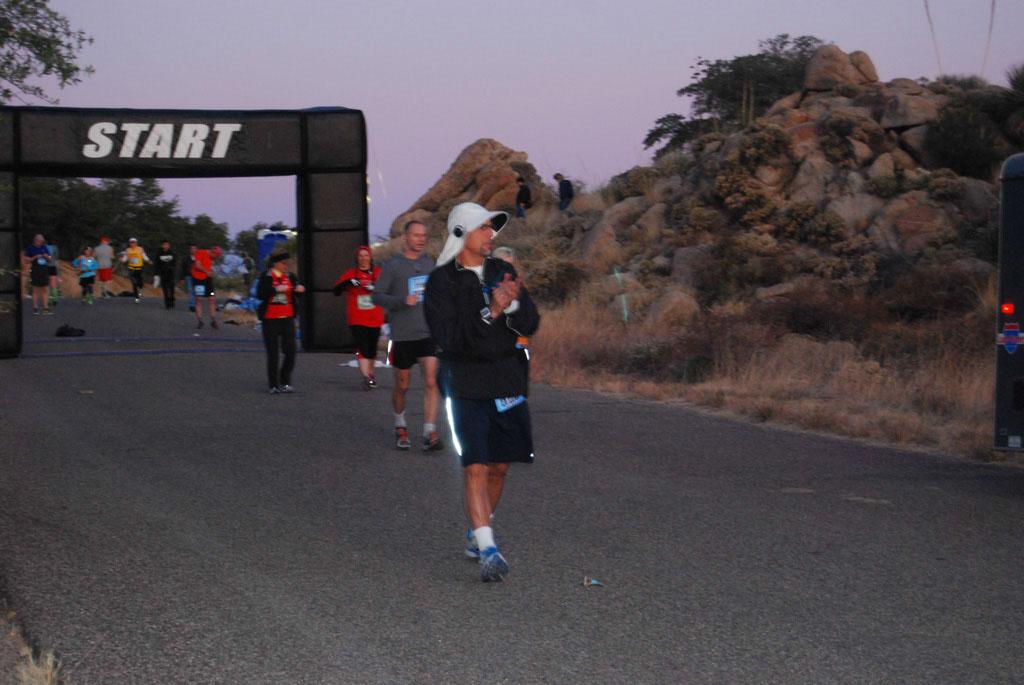 Tucson Marathon 2012_134