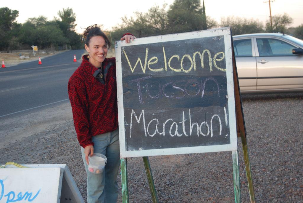 Tucson Marathon 2012_135