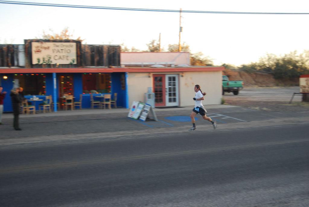 Tucson Marathon 2012_136