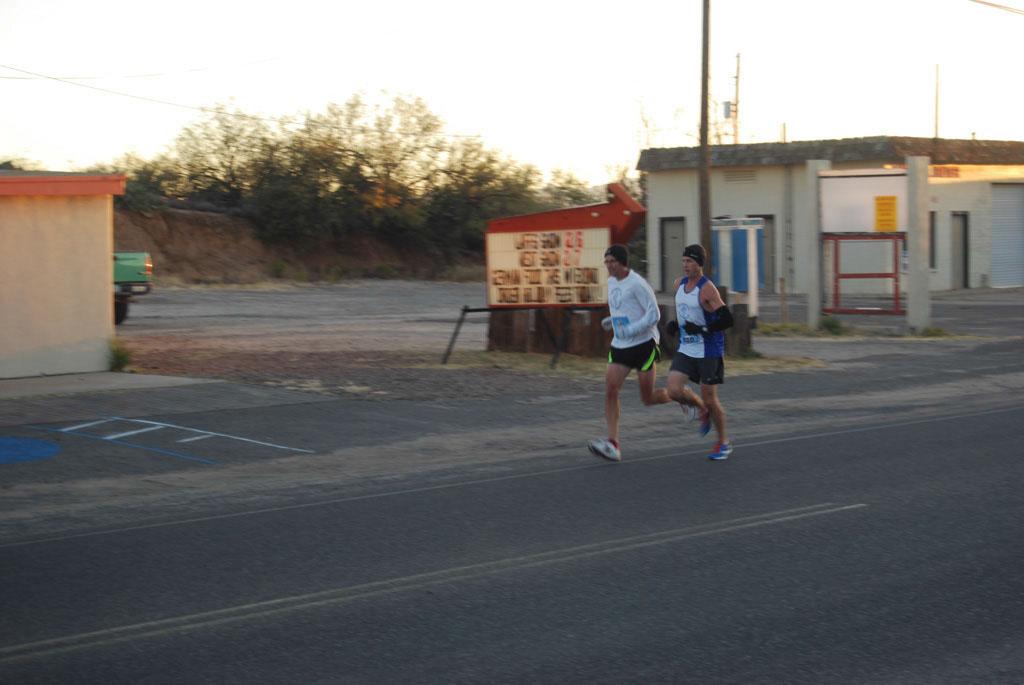 Tucson Marathon 2012_137