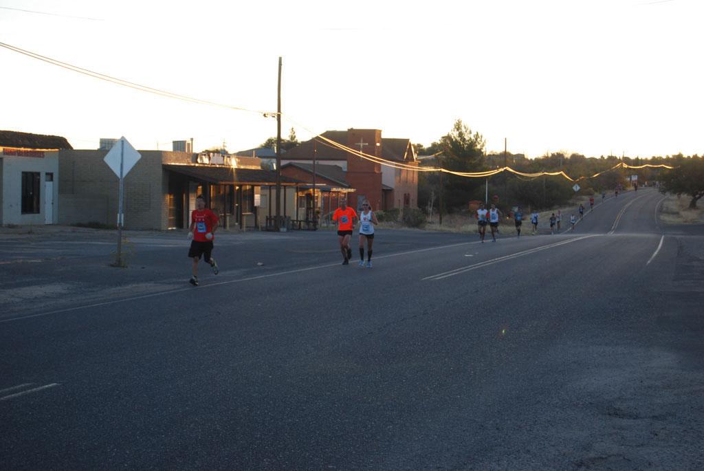 Tucson Marathon 2012_138